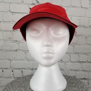 LULULEMON | Race To Place run hat